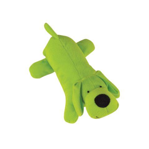 mordedor-pelucia-cachorrinho-verde