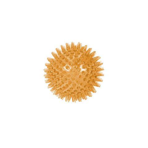 bola-TPR-espinho-com-som-laranja-grande-Jambo-7899669605007-pet-luni