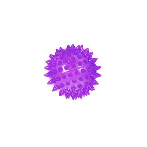 bola-TPR-espinho-com-som-lilas-grande-Jambo-7899669601702-pet-luni---Copia