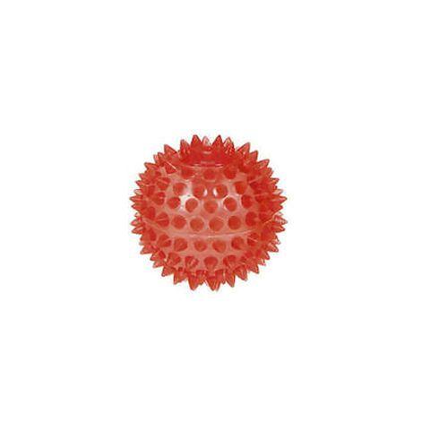 bola-TPR-espinho-com-som-vermelha-grande-Jambo-7899669605014-pet-luni