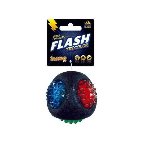bola-tricolor-flash-resistente-Jambo-7899669607353-pet-luni