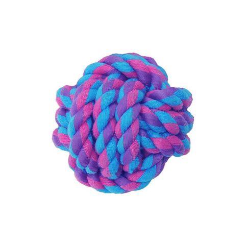 bola-de-corda-pequeno-7891498022291-pet-luni
