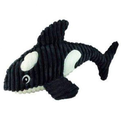 baleia-pet-luni