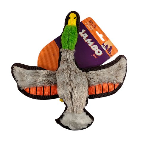 mordedor-pelucia-ganso
