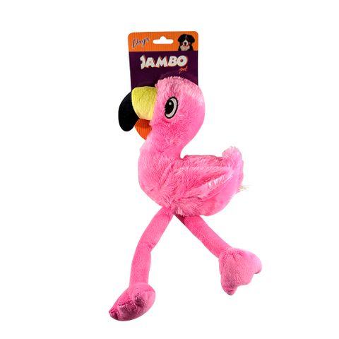 mordedor-pelucia-flamingo