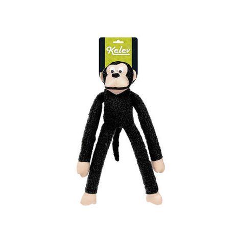 mordedor-pelucia-macaco-preto
