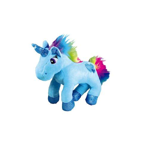 mordedor-pelucia-unicornio-azul