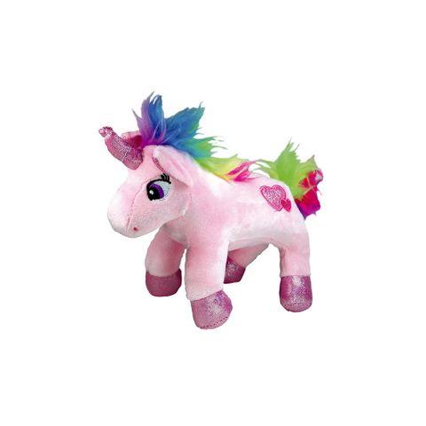 mordedor-pelucia-unicornio-rosa