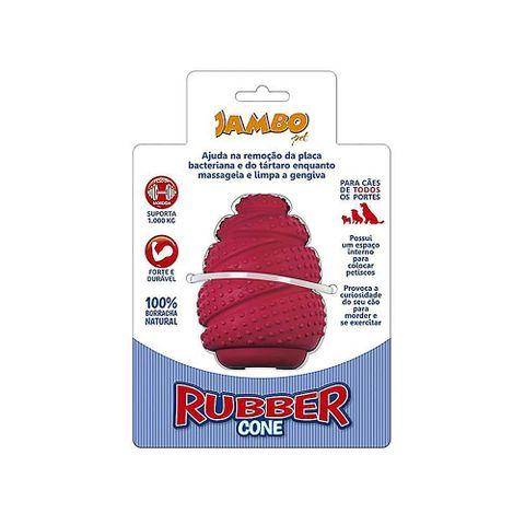 mordedor-rubber-cone