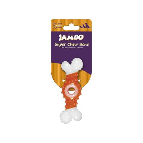 mordedor-osso-super-chew-laranja