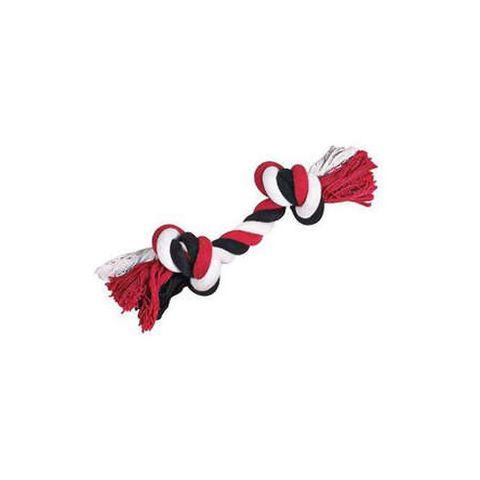 mordedor-corda-dental-bone-vermelho---Copia
