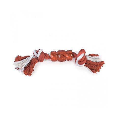 mordedor-corda-rubber-bone-vermelho