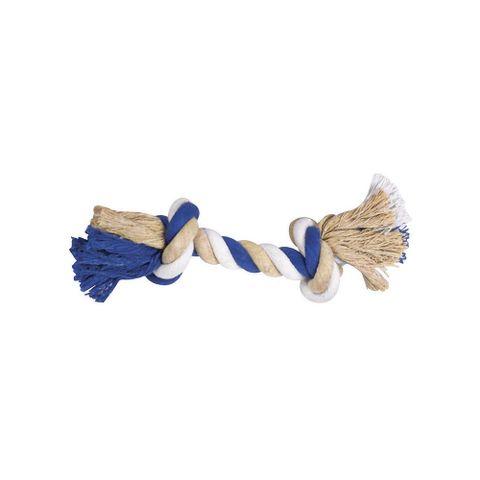 corda-dental-bone-medio-azul-jambo-7899669607179-pet-luni