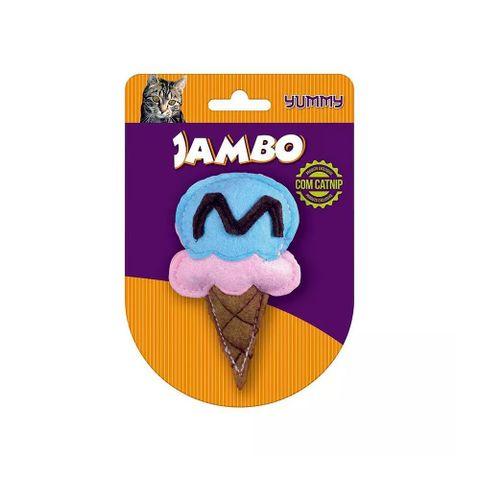 mordedor-pelucia-food-sorvete-azul