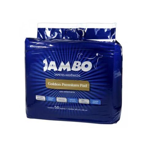 tapete-higienico-golden-premium-para-caes-50-unidades