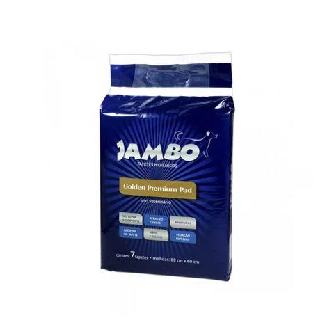 tapete-higienico-golden-premium-para-caes-7-unidades