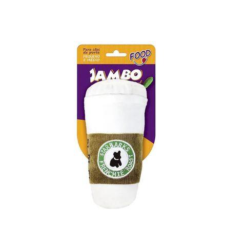 mordedor-pelucia-food-starbark-latte