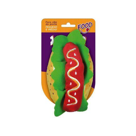 mordedor-pelucia-food-hotdog