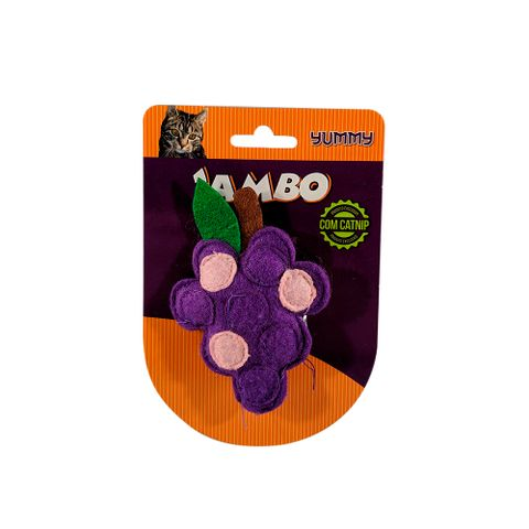 mordedor-pelucia-food-uva