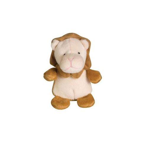 mordedor-pelucia-leaozinho-zoo