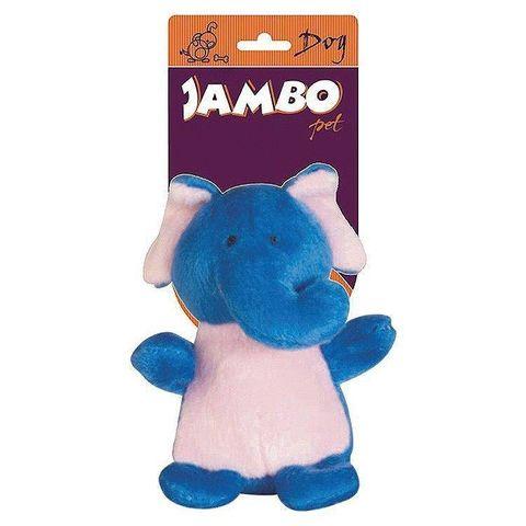 mordedor-pelucia-elefante-jambo-pet-luni