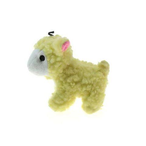 mordedor-pelucia-ovelha-amarelo