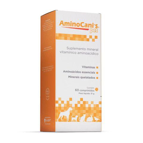 Amino-Canis-Pet-60-comprimidos-Avert-VTEX