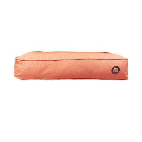 almofada-petit-barto-rosa-pet-luni