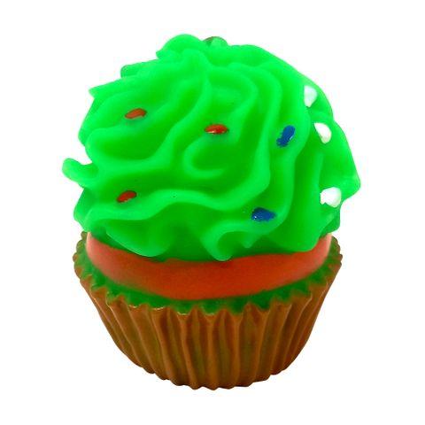 mordedor-cupcake--verde