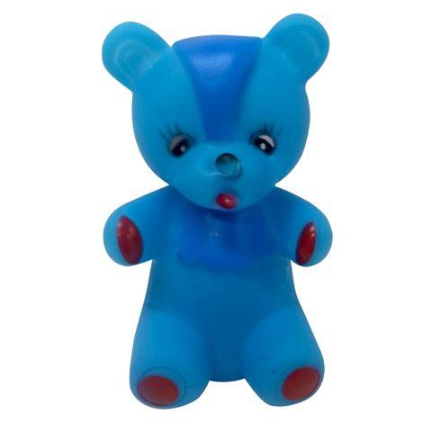 mordedor-urso-azul