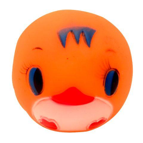 mordedor-bola-com-franja-laranja