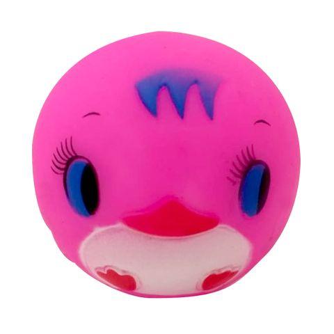 mordedor-bola-com-franja-rosa