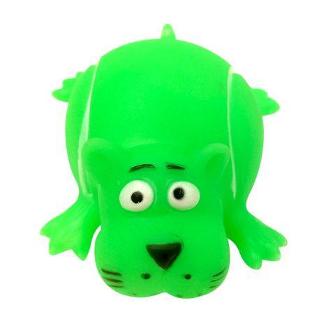 mordedor-foca-cachorro-bola-verde