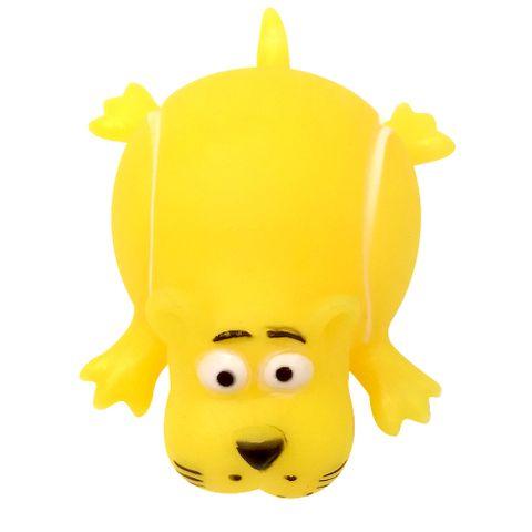 mordedor-cachorro-foca-bola-amarelo