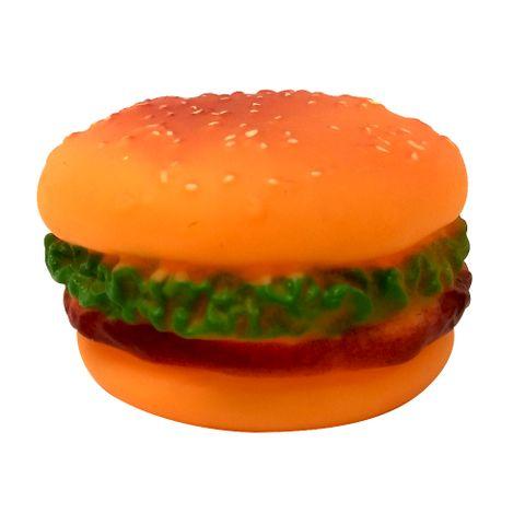 mordedor-hamburguer