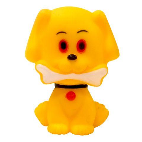 mordedor-cachorro-com-ossinho-na-boca-amarelo