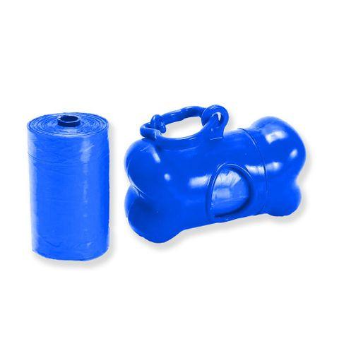kit-cata-caca-coletor-com-2-refis-azul-68644c3b