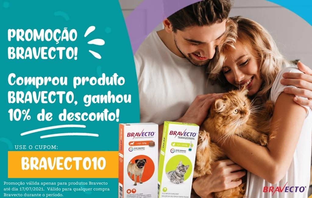 Bravecto10